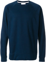 Norse Projects classic sweatshirt
