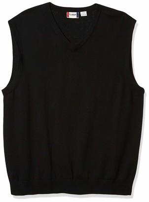Clique Men's Imatra V-Neck Sweater Vest