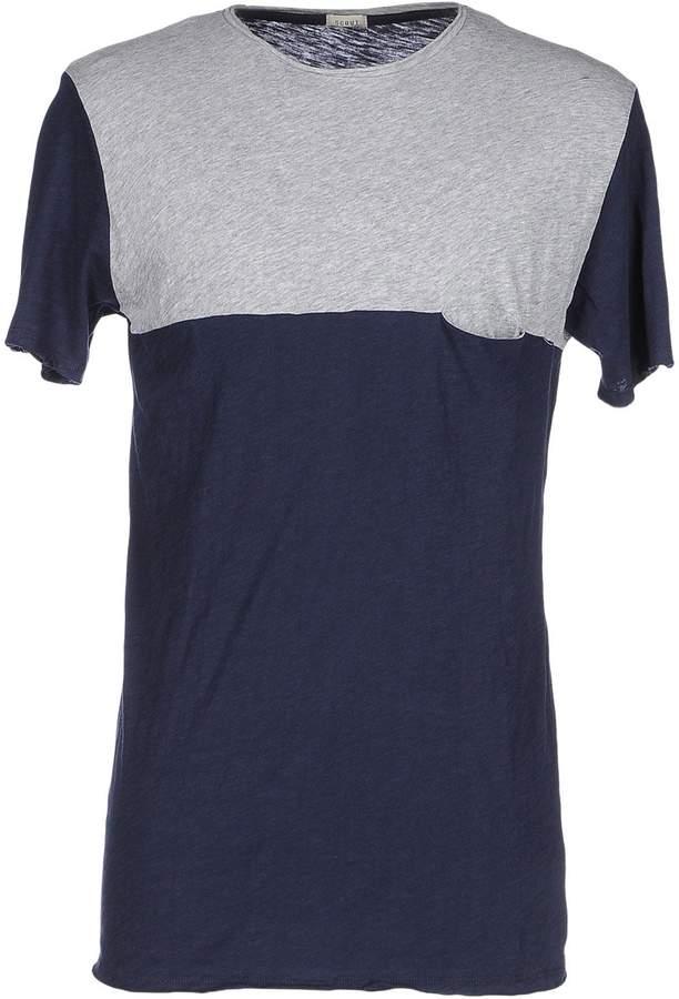 Scout T-shirts - Item 37916432