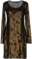 Fisico Short dresses - Item 34732375
