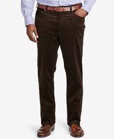 Polo Ralph Lauren Men's Big & Tall Classic-Fit Stretch Corduroy Pants