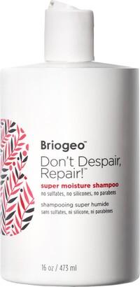 Briogeo - Dont Despair, Repair! Super Moisture Shampoo