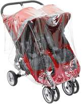 Baby Jogger Mini Double Raincover