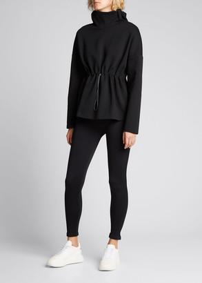 Varley Jasmine Hooded Sweatshirt