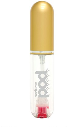 Travalo Perfume Pod Spray - Gold