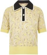 N°21 N.21 N21 Polo Shirt