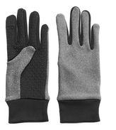 Isotoner Women's Cuffed Performance Tech Gloves