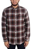 KR3W Men's Ambush Shirt