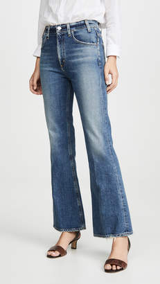 Citizens of Humanity Amelia Vintage Flare Jeans