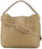 Furla Capriccio tote - women - Leather - One Size