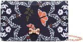 Ted Baker Kailyn Kyoto Gardens Evening Bag