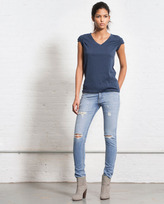 Rag and Bone Skinny - Munoz