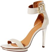 Calvin Klein Women's Vable Dress Sandal