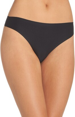 Chantelle Lingerie Soft Stretch Seamless Thong