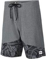 Dakine Storm Board Short - Men's