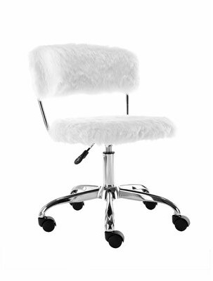 Everly Quinn Anahi Task Chair