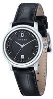 Cross Women's CR9012-01 New Chicago Classic Quality Timepiece Watch