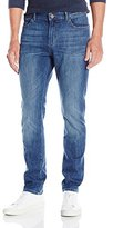 DL1961 Men's Cooper Relaxed Skinny Fit Jean in Rail