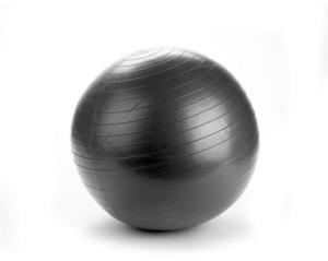 Mind Reader Exercise Yoga Ball for Fitness