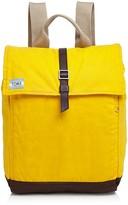 Toms Trekker Backpack