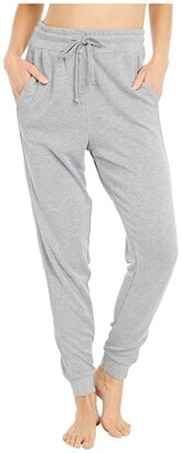FP Movement Back into It Jogger (Grey Combo) Women's Casual Pants