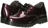 Primigi PUR 8218 Girl's Shoes