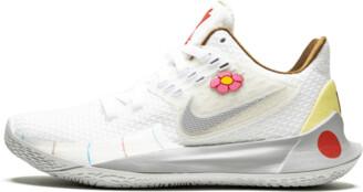 Nike Kyrie Low 2 'SpongeBob SquarePants - Sandy Cheeks' Shoes - Size 8