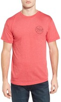 O'Neill Men's Hooked Graphic T-Shirt