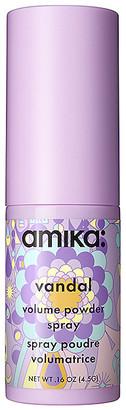 Amika Vandal Matte Volume Powder