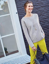 Boden Iona Relaxed Sweater