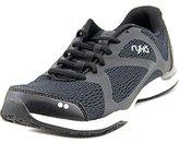 Ryka Women's Grafik Cross-Training Shoe
