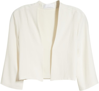 HUGO BOSS Janolie 3/4 Sleeve Jacket