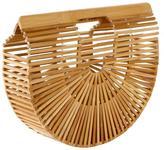 CULT GAIA - Gaia's Ark Handbag