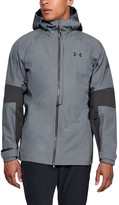 Under Armour Men's UA Storm BL Chugach GORE-TEX Jacket