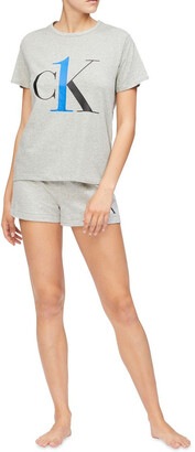 Calvin Klein Lounge T-Shirt