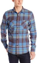 Threads 4 Thought Men's The Jackson Shirt