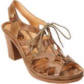 PIKOLINOS Java Leather Sandal