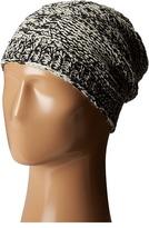 Polo Ralph Lauren Chenille Diamond Aran Hat