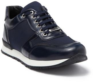 Bugatchi Modena Sneaker