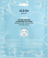 H20 Plus Oasis Water-Infused Hydrating Gel Mask