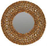 Safavieh Celtic Chain Wall Mirror