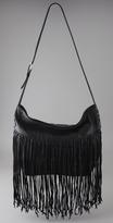Dreamcatcher Swing Bag