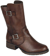 Rieker Antistress Women's Rieker-Antistress Faith 82 Tall Boot