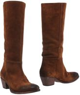 Elena Iachi Boots