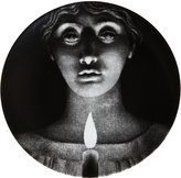 Fornasetti Theme & Variations Plate #190