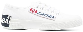 Superga LOUD low-top sneakers