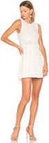 NBD Bailey Dress
