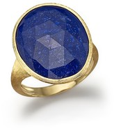Marco Bicego 18K Yellow Gold Lapis Ring - 100% Bloomingdale's Exclusive