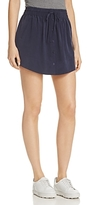 Joie Wendolyn Silk Skirt - 100% Exclusive