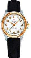 Swiss Military Women's watches SM30138.08